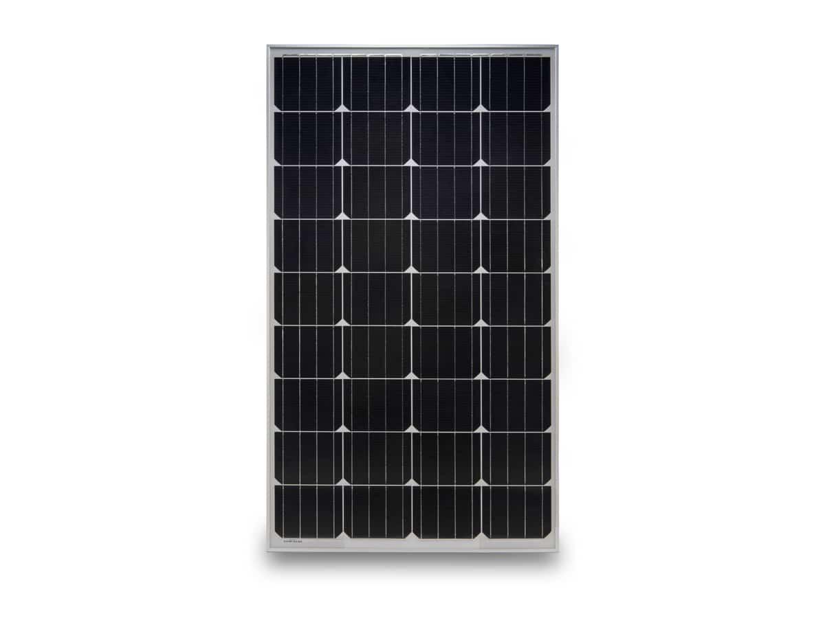 Power XS 130W Mono Solarmodul (1480×540)