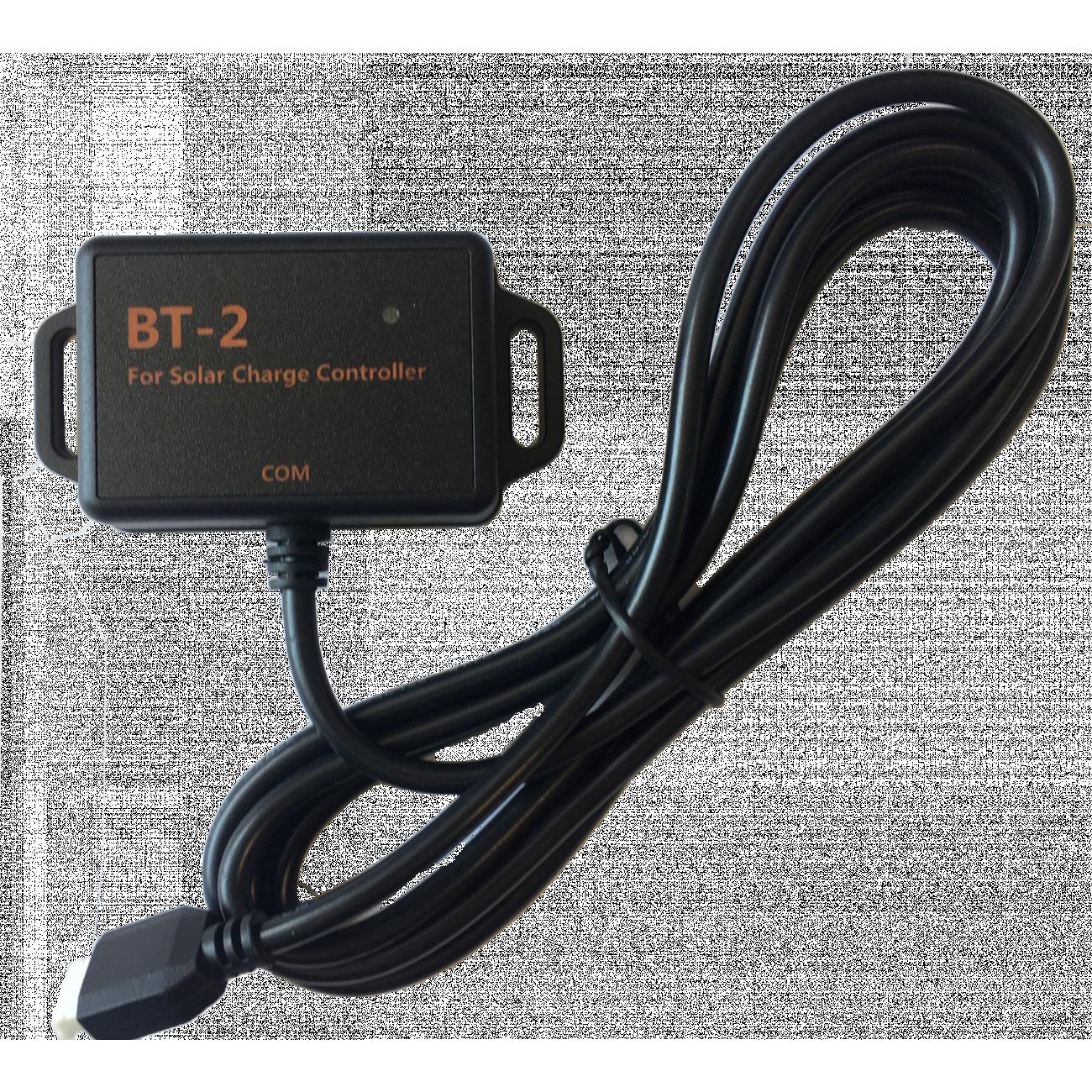 Bluetooth-Modul Für PowerXtreme XS20s
