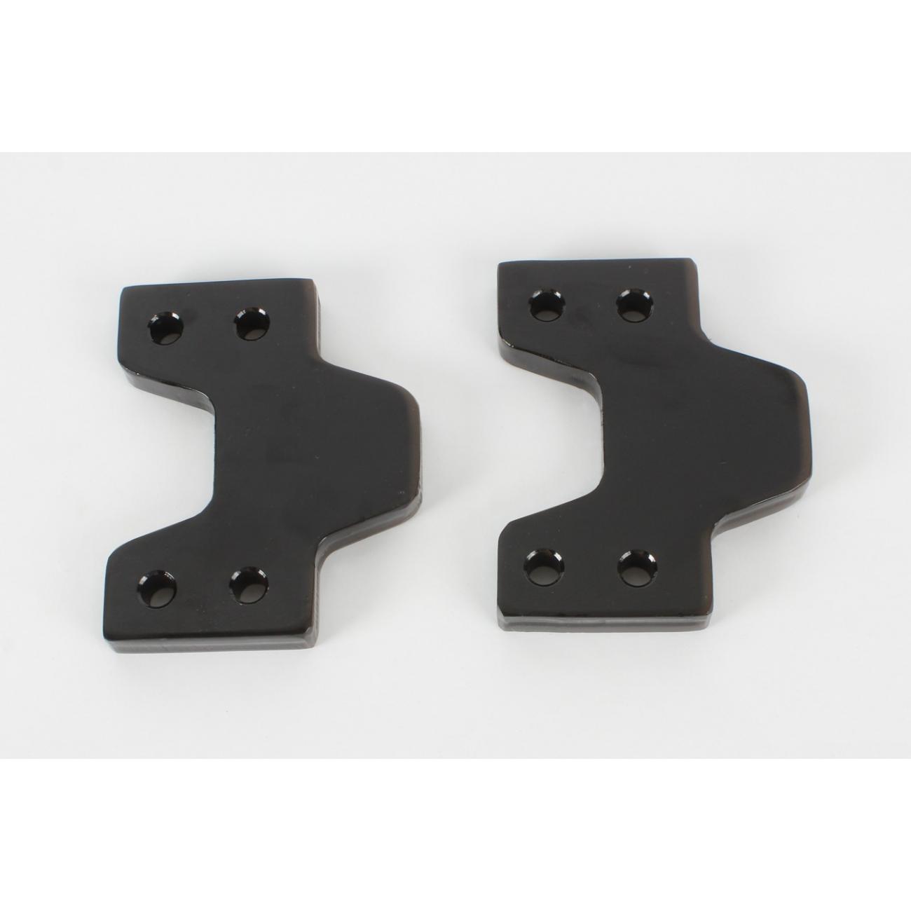 Abstandhalter 16mm Für Rhodium & Diamond (2 Stück)