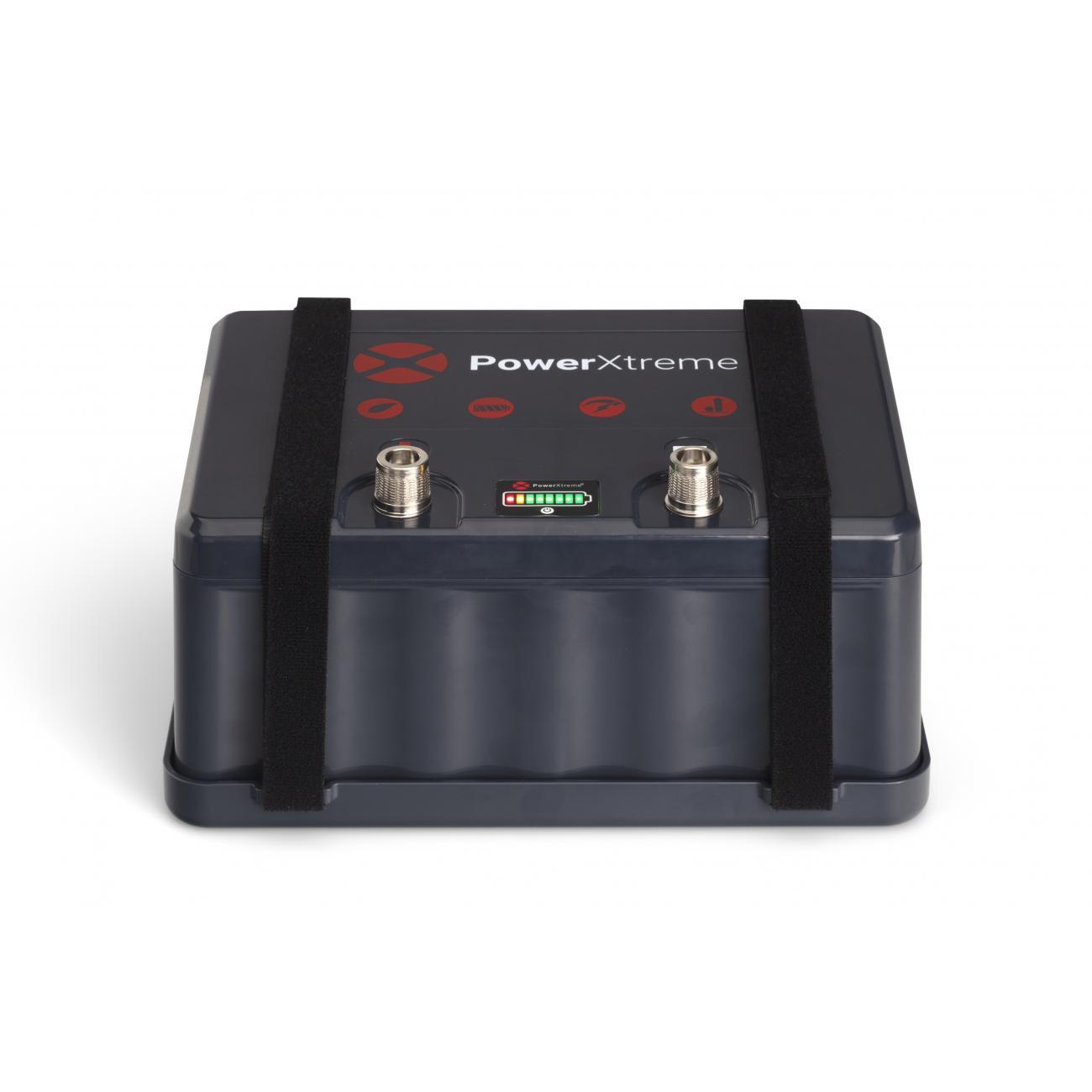 PowerXtreme X30