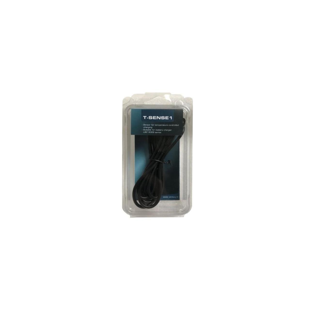 T-Sense1 Temperatursensor (LBC500S)